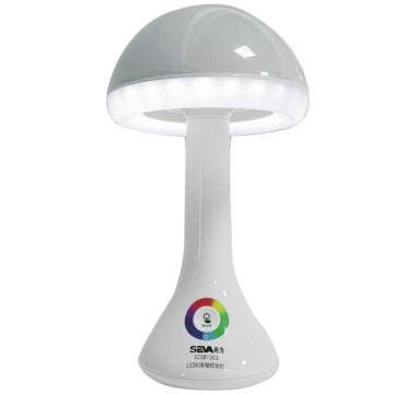尚为 SZSW1303 LED幻彩触控台灯