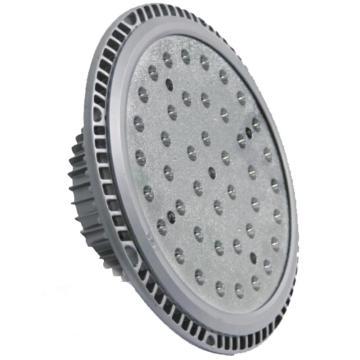 尚为 SZSW7170 LED 工作灯100W,投光灯,侧壁安装 或 平台安装(含侧壁支架) 6000K 白光