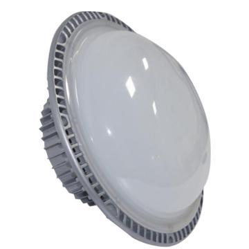 尚为 SZSW7170 LED 工作灯120W,全方位,侧壁安装 或 平台安装(含侧壁支架) 6000K 白光