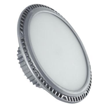 尚为 SZSW7170 LED 工作灯120W,宽配光,侧壁安装 或 平台安装(含侧壁支架) 6000K 白光