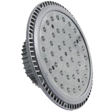 尚为 SZSW7170 LED 工作灯120W,投光灯,吊环安装  6000K 白光