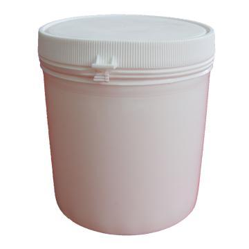 广口罐,1.2L