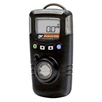 BW 环氧乙烷检测仪,GasAlert Extreme系列,环氧乙烷/ETO/C2H4O 0-100PPM