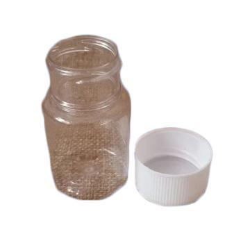 PET瓶,30ml