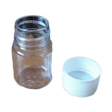 PET瓶,15ml