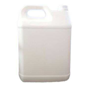 氟化瓶,10L