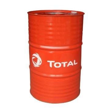 道达尔 超高粘度指数抗磨液压油,equivis xv32,208l/桶