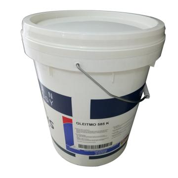 福斯 润滑油,GLEITMO 585K BELLOWS,25kg/桶