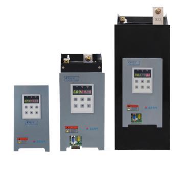单相晶闸管功率控制器
