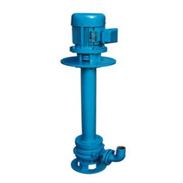 上海上泵机械密封,适用泵型号80YW265-25-7.5