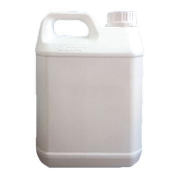 氟化瓶,2.5L