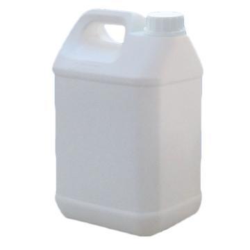 氟化瓶,1.2L