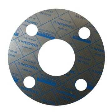 HG/T20606 TEMAGRAPH Ti 膨胀石墨增强垫片 RF DN50 PN6 T=1.5mm ,10片/包