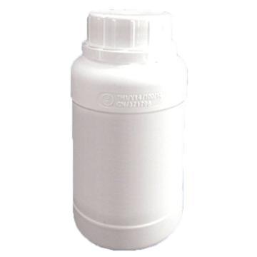 氟化瓶,250ml