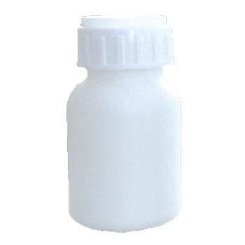 氟化瓶,50ml