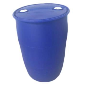 PE塑料桶,200L开口桶