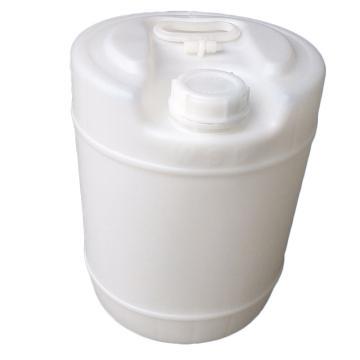 PE塑料桶,20L圆桶