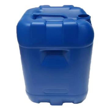 PE塑料桶,28L堆码桶