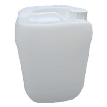 PE塑料桶,10L堆码桶