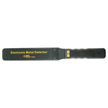 希玛/SMART SENSOR 手持金属探测器AR934,50mm