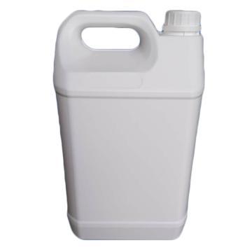 PE塑料桶,6L方桶
