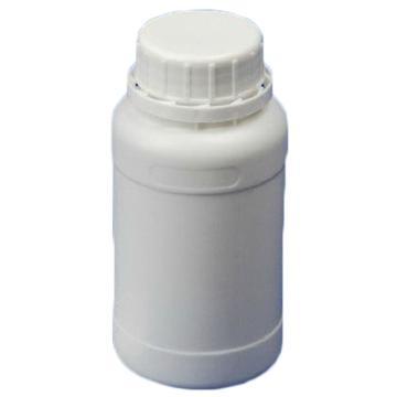 PE塑料瓶,250mL圆瓶