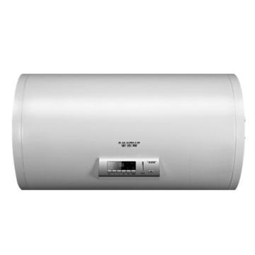 """AO史密斯 带""""快进键""""的电热水器,CEWH-80B5,80L,区域限售,不含安装调试"""