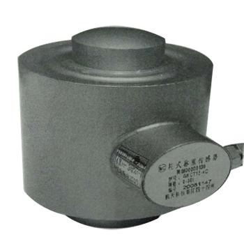 HBM C16IC3/60T,汽车称重传感器