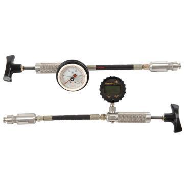 Elcometer涂层附着力测试仪,指针式,F108---1D