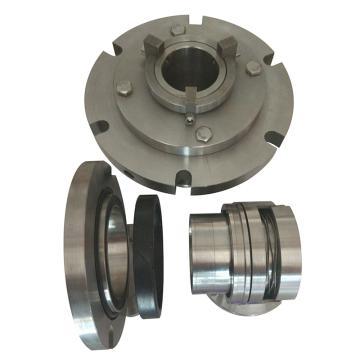 可循环在线型机械密封,DSF-JBR4500/316L(高温型)