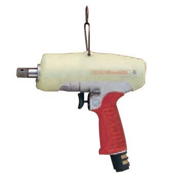 """瓜生气动油压脉冲扳手,1/4""""  2.5-5.5 Nm ,UAT30D"""