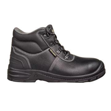safety jogger Bestboy252 S3防砸防刺穿保暖安全鞋,36