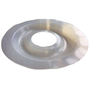 米顿罗 GM单隔膜计量泵隔膜,60618,适用泵型号范围GM0090-GM0240,GB0080~GB0450