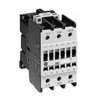 Converteam 接触器,CL07A300M6