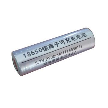 世达 18650 锂离子电池 2200mAh (适用于90738、90746、90747、90748)
