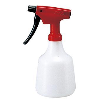 进口喷雾器,500(红色),容量500ml
