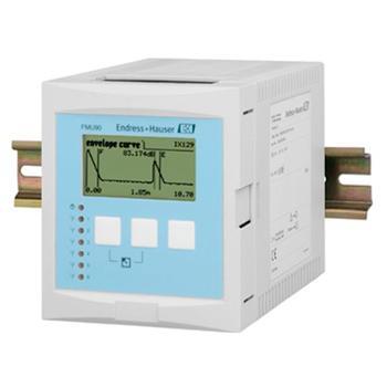 E+H 超声波液位计FMU90-R11CA111AA3A