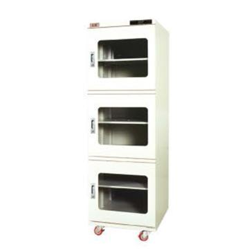 美阳除湿柜,H15U-790,624L