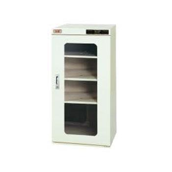 专业型电子干燥柜,1-50%RH,H15U-157,164L