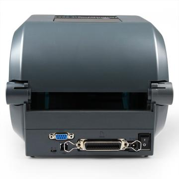 斑馬 桌面條碼打印機,GT800-3(300dpi) 單位:臺