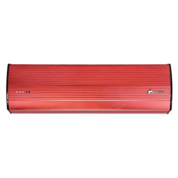 热魔风大功率遥控热风幕,西奥多,RM-3509-3D/Y,380V,发热功率10KW。不含安装