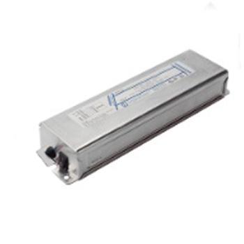 Aquafine 镇流器,P/N 16518-1 输入120/240V 50/60Hz 1.1/0.61A,单位:个