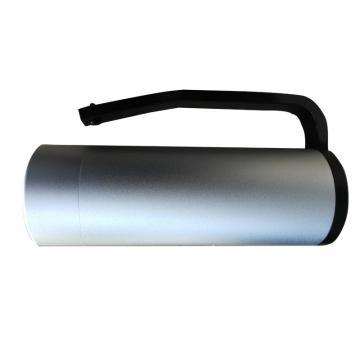 翰明光族 YBW7102 LED手提式防爆探照灯,冷白6000K 单位:个