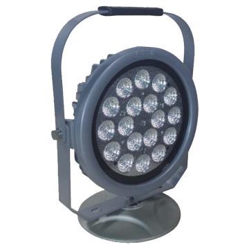 尚为 SW7141 LED行灯50WA型 高电压 220V 白光6000-6500K