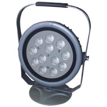 尚为 SW7141 LED行灯30WD型 低电压 36V白光6000-6500K