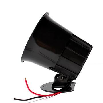 华强 旋转警灯,FMD-115型