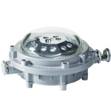 尚为 SW7150 LED节能泛光灯 40W 高压220V 白光6000-6500K吊环式安装