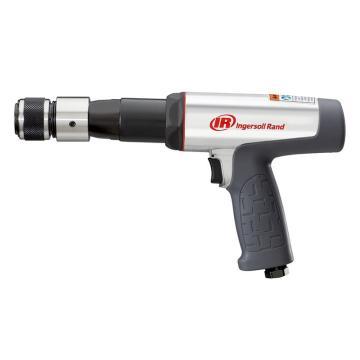 英格索兰气锤,低震动长行程,冲程89mm,2500BPM,118MAX
