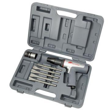 英格索兰气锤套装,低震动长行程,冲程89mm,2500BPM,118MAXK