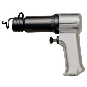 英格索兰气锤套装,冲程58mm,3000BPM,121-K6